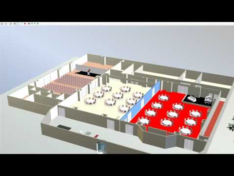 microsoft-visio-3d-module---event-floor-plan-software