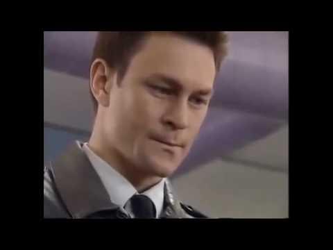 Blue Heelers - 2x30 Double Jeopardy Part 1 ..