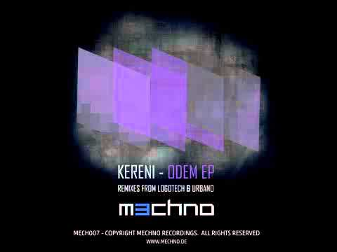Kereni - Plateau ( Urbano DTRT Mix )