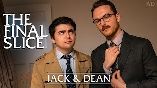 One of Jack and Dean's most recent videos: