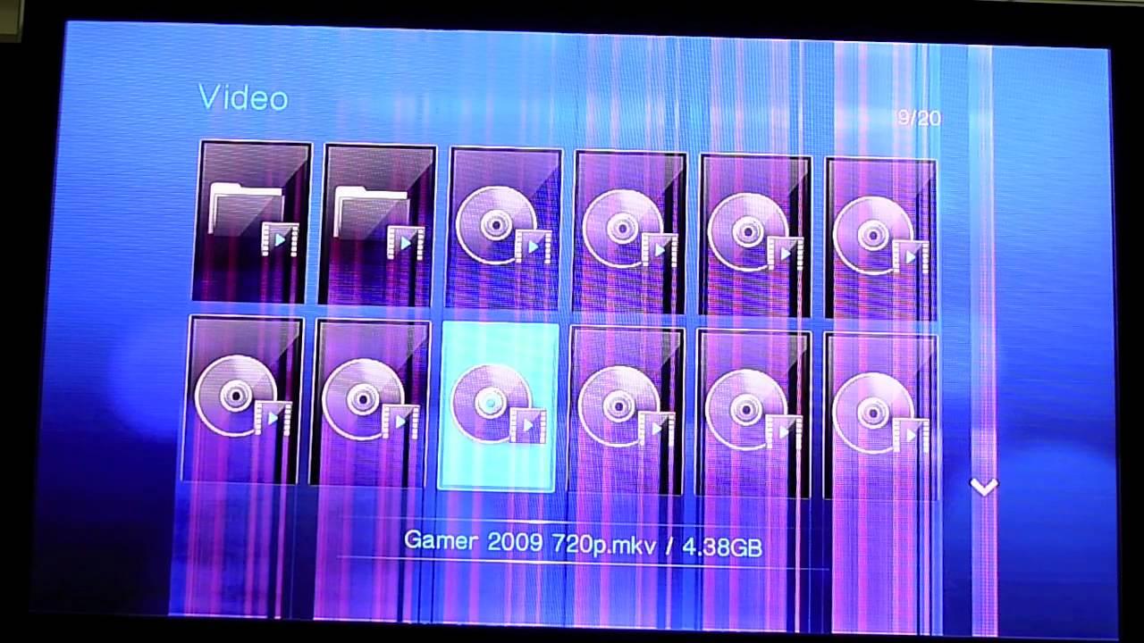 Samsung Tv Teletext Problem