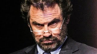 Dennis Miller FINALLY Reveals His Groundbreaking Michelle Wolf Roast
