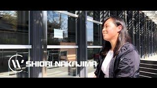 Episode Vol.3 Shiori.N 大東文化大学吹奏楽団(WILD CATS)