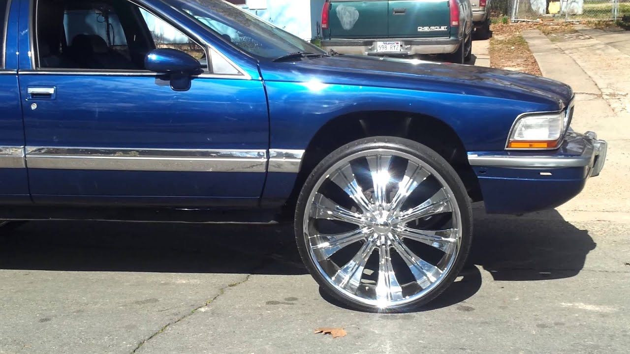 buick roadmaster wit mesh grill n 24 s by arsenio gregory buick roadmaster wit mesh grill n 24 s
