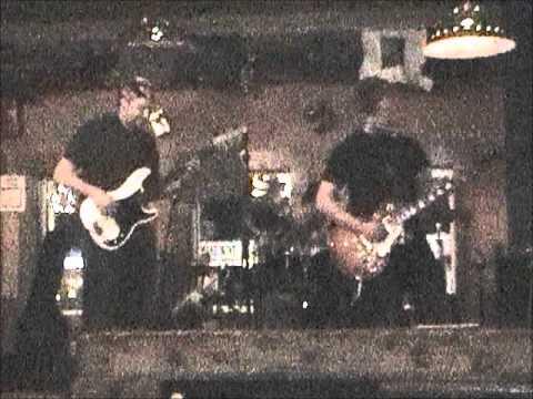 DIck Bass and the Bad Ass Barracudas part 2