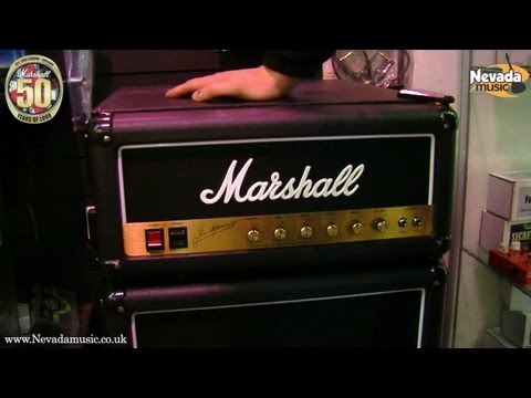 'Nevada Shorts' - The Marshall Fridge - The Ultimate Cool Musicians Accessory