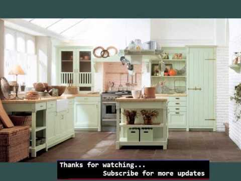 Wall Shelves Picture Ideas Country Kitchen Shelving Ideas