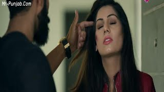 Dil Da Oh Saaf Hove By Davinder Bhatti New Latest Song by ( Status guru)