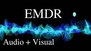 EMDR Audio + Visual