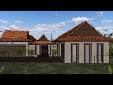 yellow-wood-lodge-|-house-plans-hq