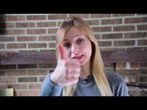 видео: Обзор разных квартир в четырёх разных штатах