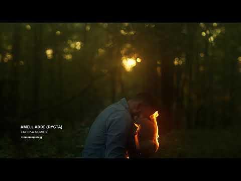 Dygta – Tak Bisa Memiliki (Cover by Amell Adde Shevira)