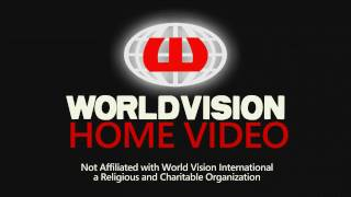 Worldvision Enterprises Inc. / Home Video Custom Remake