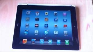 AirPlay mit jedem Windows PC ohne Apple TV oder AirPlay-Anlage