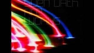 Sven Vath - Ghost (John Starlight Remix )