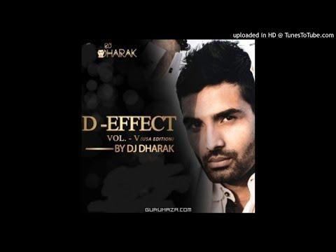 05 - CHADTI JAWANI REMIX - DJ DHARAK-(GuruMaza.com)