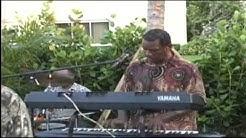 Reel Ting Steel Drum Band Demo Video