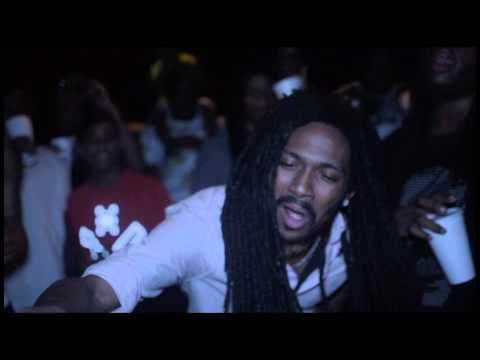 TooEasy DooDat feat. YuYu - Another Day...