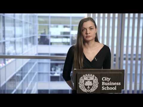 видео: Контролируемые иностранные компании (Часть 1)