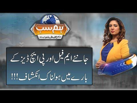 Dilemma of MPhil & PhD students in Pakistan