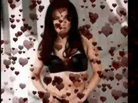 LUCY LAWLESS is so HOT from YouTube · Duration:  2 minutes 38 seconds