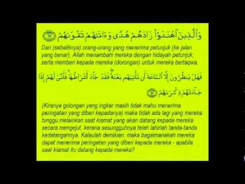 al-quranul-karim-surah-muhammad-ayat-1-38-bacaan-dan-terjemahan-(full).wmv