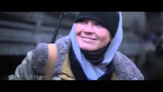 Трейлер к док-му фильму о конфликте на Донбассе / War in Ukraine