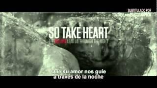 Take Heart (subtitulado en español)