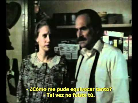 la-casa-de-las-almas-perdidas-(the-haunted)---sub.español