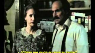 La casa de las almas perdidas (The Haunted) - Sub.Español