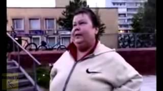 Полтергейст | Русский анти-трейлер