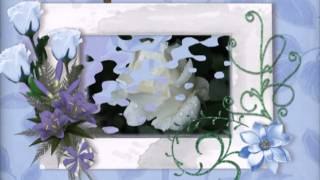 Белых Роз Надежды...