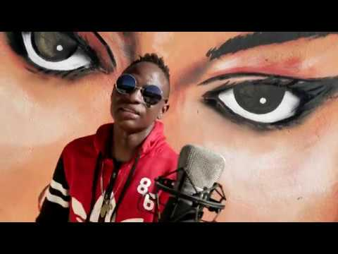 BEST J - MARUDIO (official video).............published by Mkuzi Empire Media