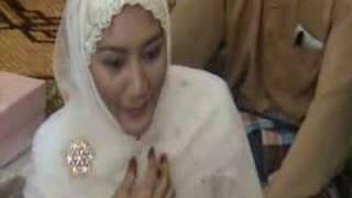 Gambar cover sain surat nikah