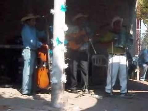 CORRIDO DE LEONARDO TORRES OROZCO QPD
