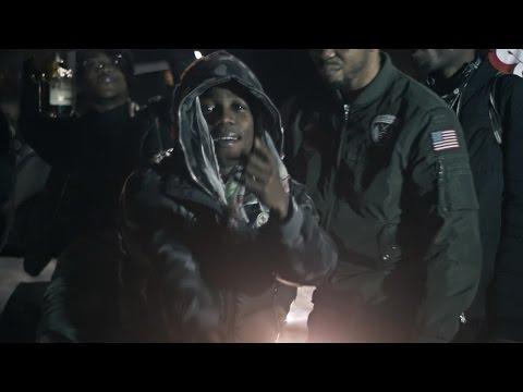 Vamanos - 22gz x Ju Laden x Zanotti ( OFFICIAL MUSIC VIDEO )