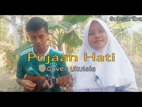 Kangen Band - Pujaan Hati Cover Kentrung Fadhli Muhammad