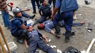 Mohona tv  Bangla tv News 13 November 2013 Early ( BBC BREAKING NEWS)