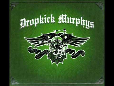 Dropkick Murphys - The State Of Massachusetts (Old Shoe Remix) - LOTW3