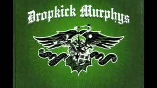 Dropkick Murphys - The State Of Massachusetts (Old Shoe Remix) - LOTW3