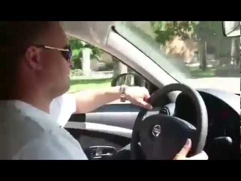 Прокат авто Керчь Крым BroCar