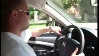 Прокат авто Керчь Крым BroCar(, 2016-09-07T17:54:53.000Z)