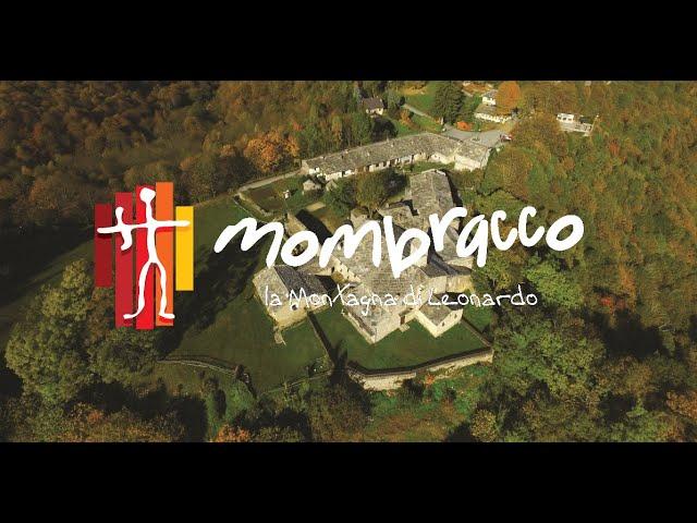 La Certosa del Mombracco