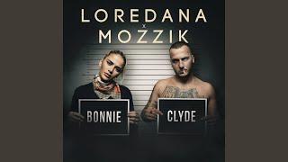 Bonnie amp; clyde