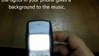 Nokia 1108/1100