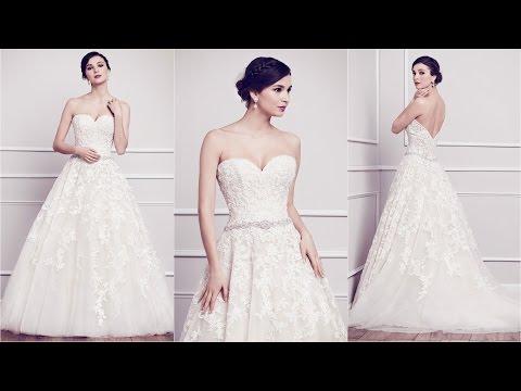 unique-wedding-dresses-|-wedding-dresses-uk-|-beach-wedding-dresses-|-wedding-dress-|-wd61