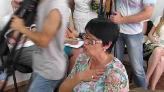 В детском учреждении Мариуполя  оказывали секс услуги 2