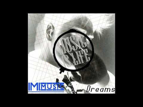 1M1musicDREAMS