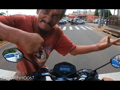 BRAKE CHECK & CRASHES, Angry Drivers, Bikers, Cut Offs, Instant Karma & Road Rage #15