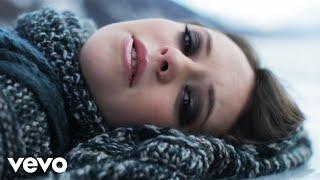 Смотреть клип Francesca Michielin - Se Cadrai